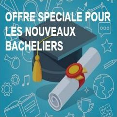 offre-promotionnelle-bachelier-lsminfo