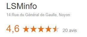 avis-google-lsminfo